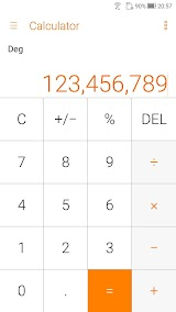 Calculator - unit converter Apk Download Free for PC, smart TV