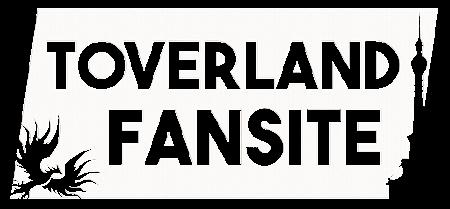 ToverlandFansite