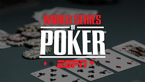 2019 World Series of Poker thumbnail