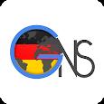 News Germany icon