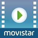 Movistar Video icon