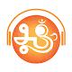 Bhakti Sagar: Gita, Bhajan, Aarti, Quiz apk