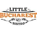Little Bucharest Bistro icon