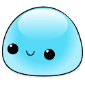 Water Time Pro - H2O Reminder icon
