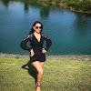 Foto de perfil de evelinda