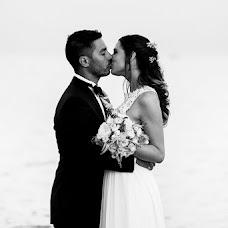 Wedding photographer Vito Arena (salentofotoeven). Photo of 06.06.2018