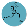 Marathon Running Tips APK icon