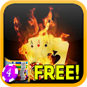 3D Strip Poker Slots - Free