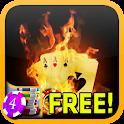 3D Strip Poker Slots - Free icon