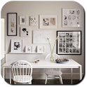 Home Interiors icon