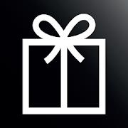 @home Gift Registry