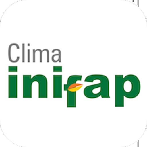 ClimaInifap