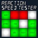 Reaction Speed Tester icon