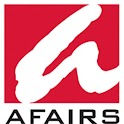 Afairs Events icon