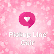 Pickup Line Cair