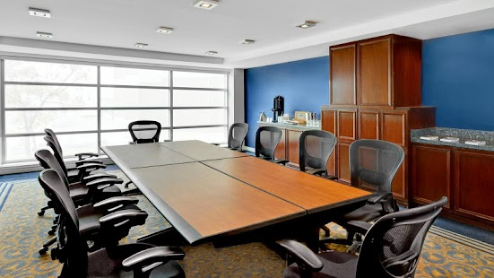 meeting room design ideas screenshot thumbnail - Conference Room Design Ideas