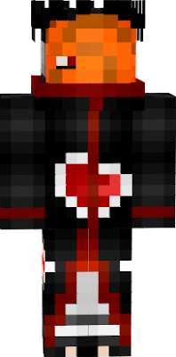 fixed virson of an nother creator