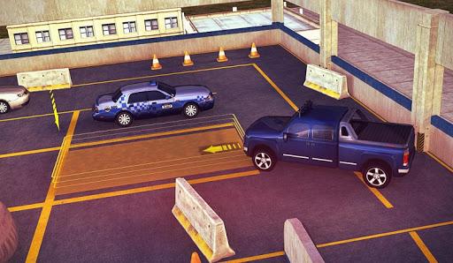 Real Car Parking Game: Driving School 2020 screenshots 3