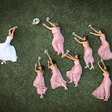 Wedding photographer Pablo Bravo eguez (PabloBravo). Photo of 06.10.2017