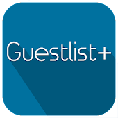 Guestlist Plus - Mtl Nightlife