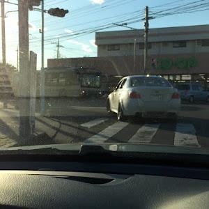 M5 E60 のカスタム事例画像 dakunさんの2019年05月25日20:00の投稿