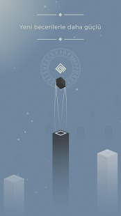 BLUK - Physics Adventure Screenshot