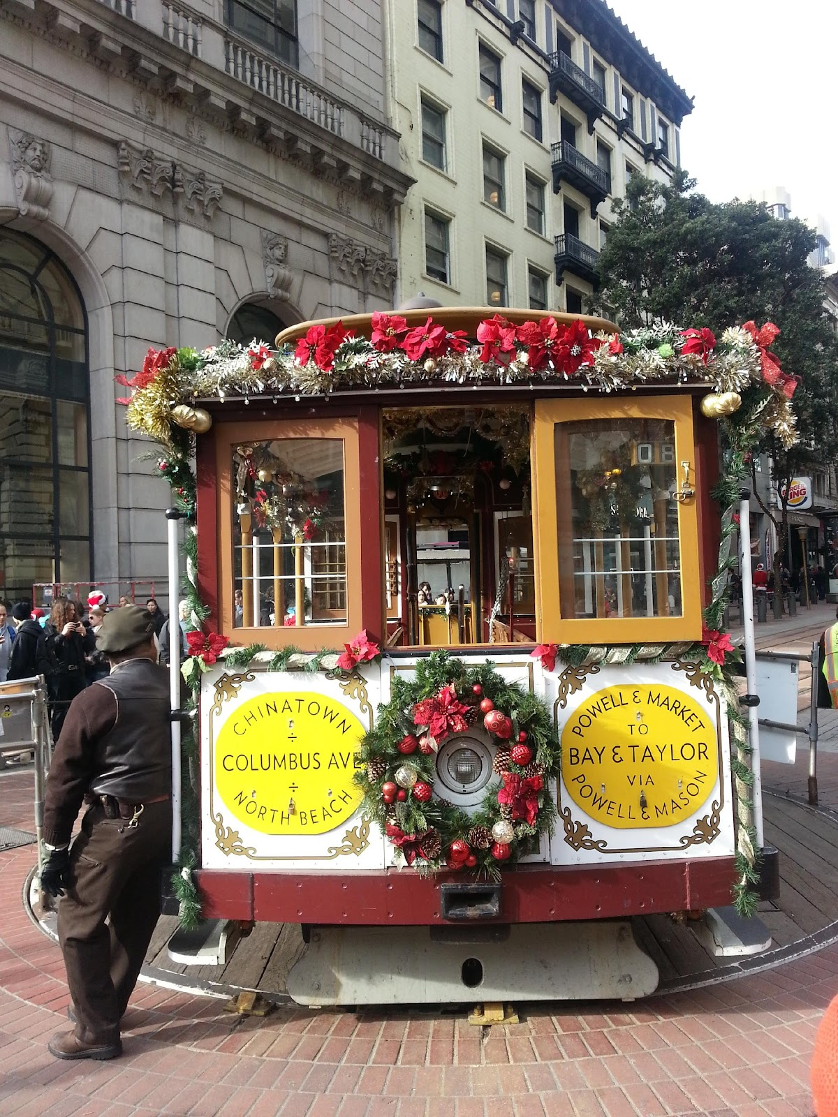 C:\Users\Dan.Trone\Pictures\San Francisco street car_December 2015.jpeg