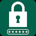 myGov Code Generator icon