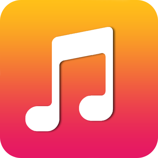 Music Player Pro 音樂 App LOGO-硬是要APP