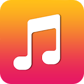 Music Player - Audio Player HD