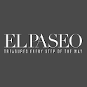 El Paseo Shopping Palm Desert