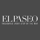 El Paseo Shopping Palm Desert icon