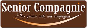 Senior compagnie logo