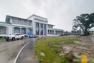 Cagayan Provincial Capitol Tuguegarao