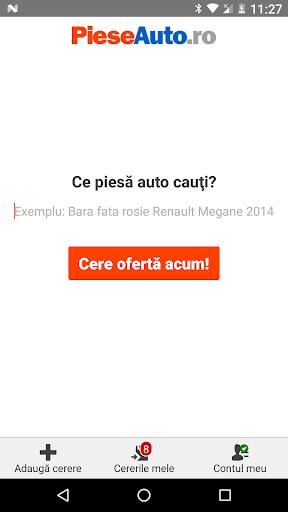 玩免費遊戲APP|下載Piese auto noi si dezmembrari app不用錢|硬是要APP