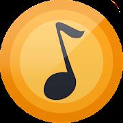 Music Z