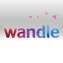Wandle Housing Association icon
