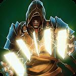 Evoker: Magic Card Game (TCG) v1.7.3