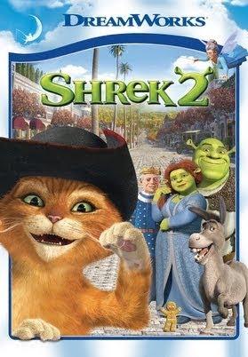 Shrek 2 Movies On Google Play