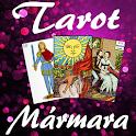 Tarot gratis español fiable gratis 2020 icon