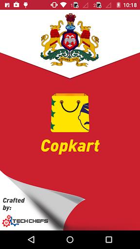 Copkart