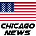 Chicago News icon