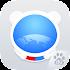 BaiduBrowser(Fast&Secure) v4.9.2.2
