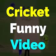 Cricket Funny Videos