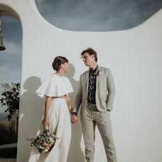 Wedding photographer Alessandra Zanoni (alessandrazanon). Photo of 13.03.2018