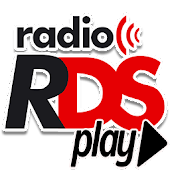 RDS Play