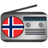 Radio Norway FM