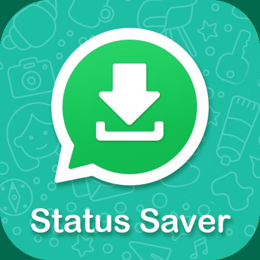 Rockey Free Status Downloader Status Saver 2019 Apps Bei