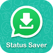 Rockey - Free Status Downloader Status Saver 2019