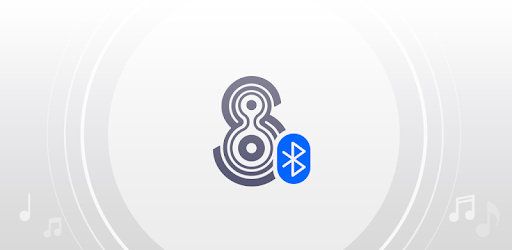 Music Flow Bluetooth - Apps on Google Play
